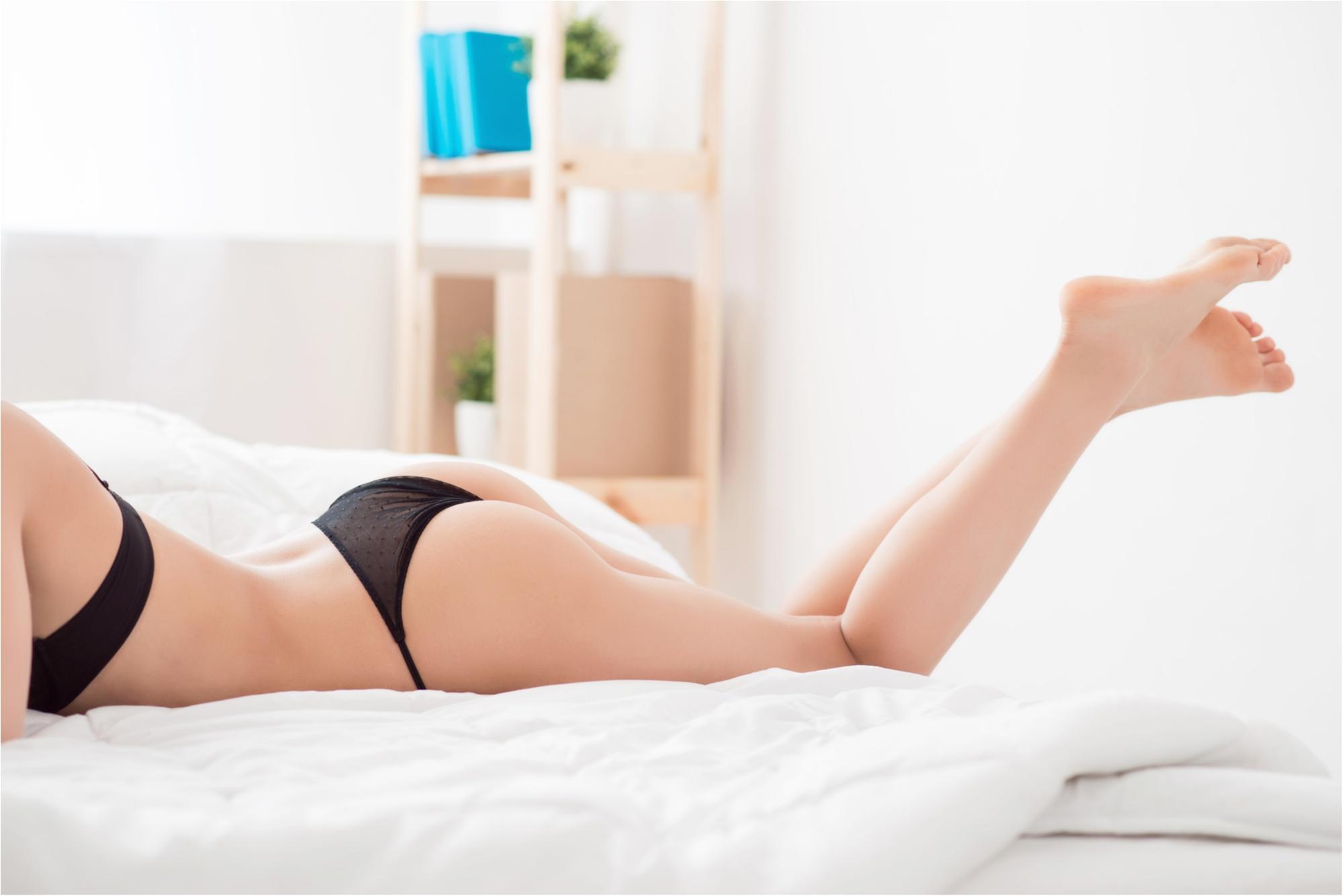 体の相性って改善できるの? 「みんなが知りたいセックスのこと」【マンネリ編】_1