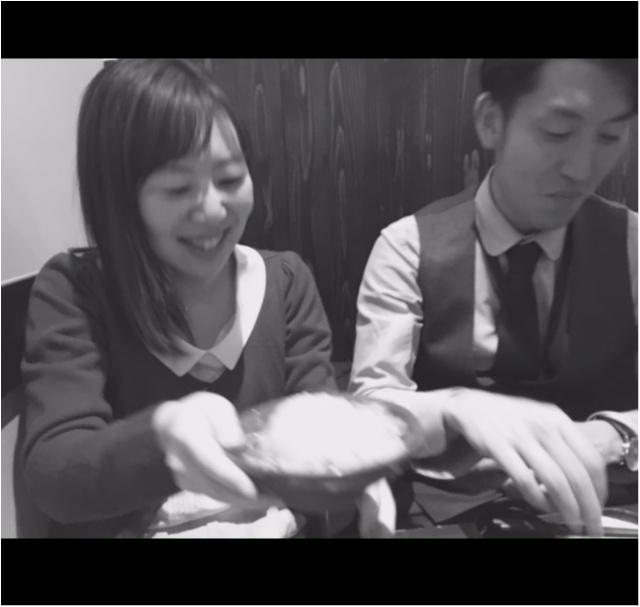 日本橋の洋食、おいしいトロっふわぁっ♡なオムライスから神楽坂のお蕎麦やさんまで〜アットホーム居酒屋特集〜_4