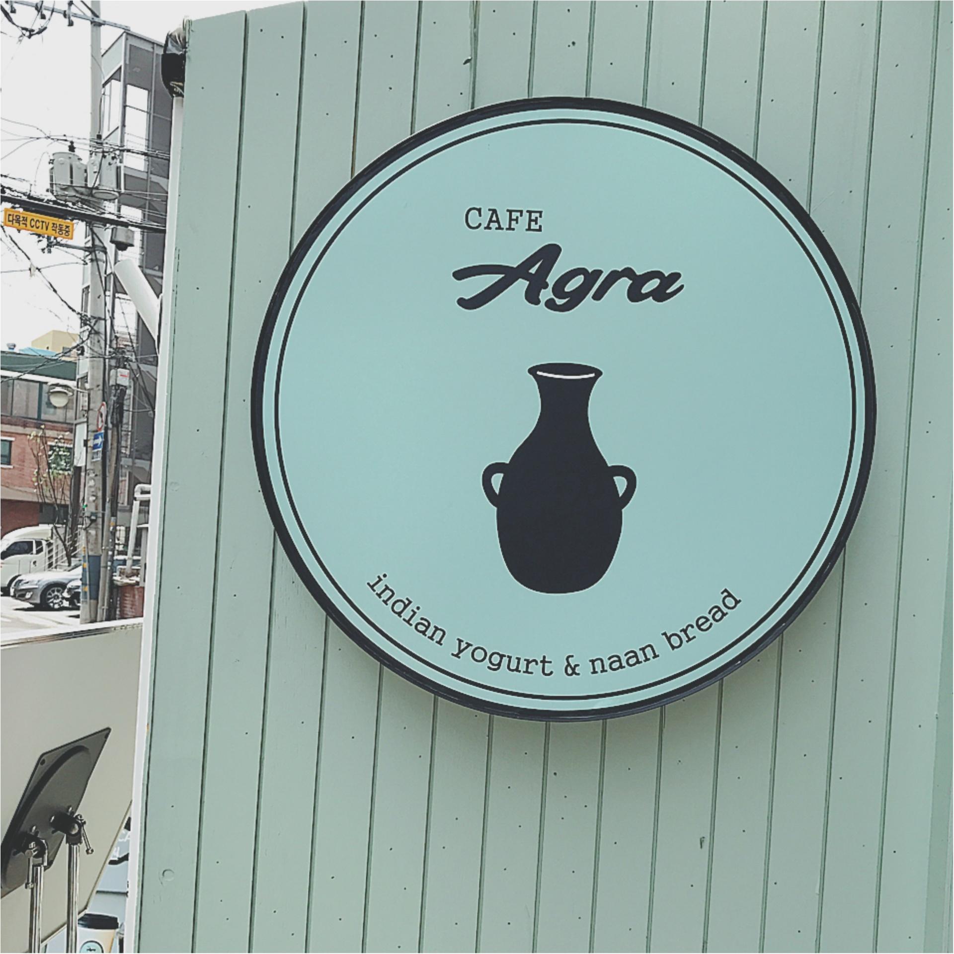 韓国女子旅《インスタ映えスポット・カフェ特集》- フォトジェニックな観光地やかわいいグルメまとめ_9
