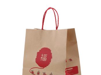 【福袋2020】腕時計などの小物やインテリア系雑貨も大充実!『グランフロント大阪』のおすすめ福袋5選
