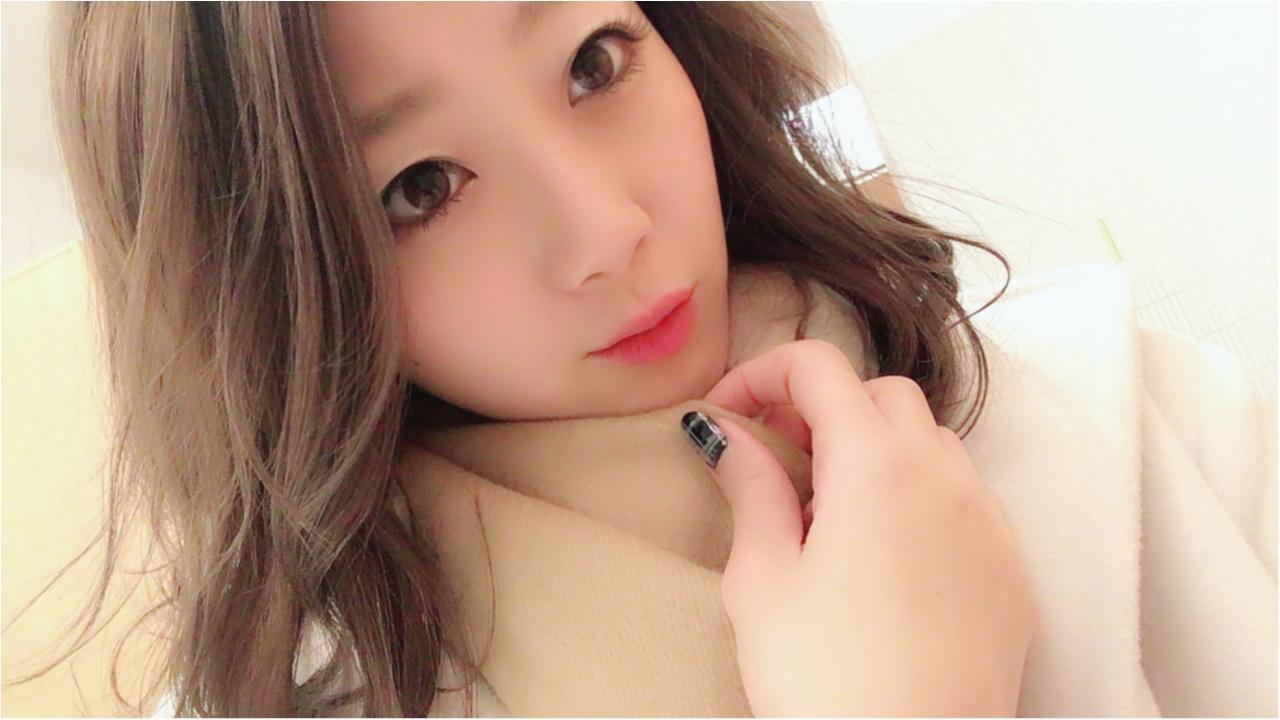 はじめまして♡モアハピ11期生yu-riです⸜( •̑‧̮•̑ )⸝♡_1