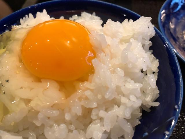 金沢女子旅(^_^)♡_2