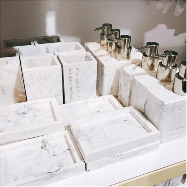 掘り出し物に出会えるかも♪ おしゃれな台湾小物を買うなら「生活工場」へGO!_4
