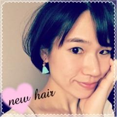 「したい」髪より「似合う」髪!