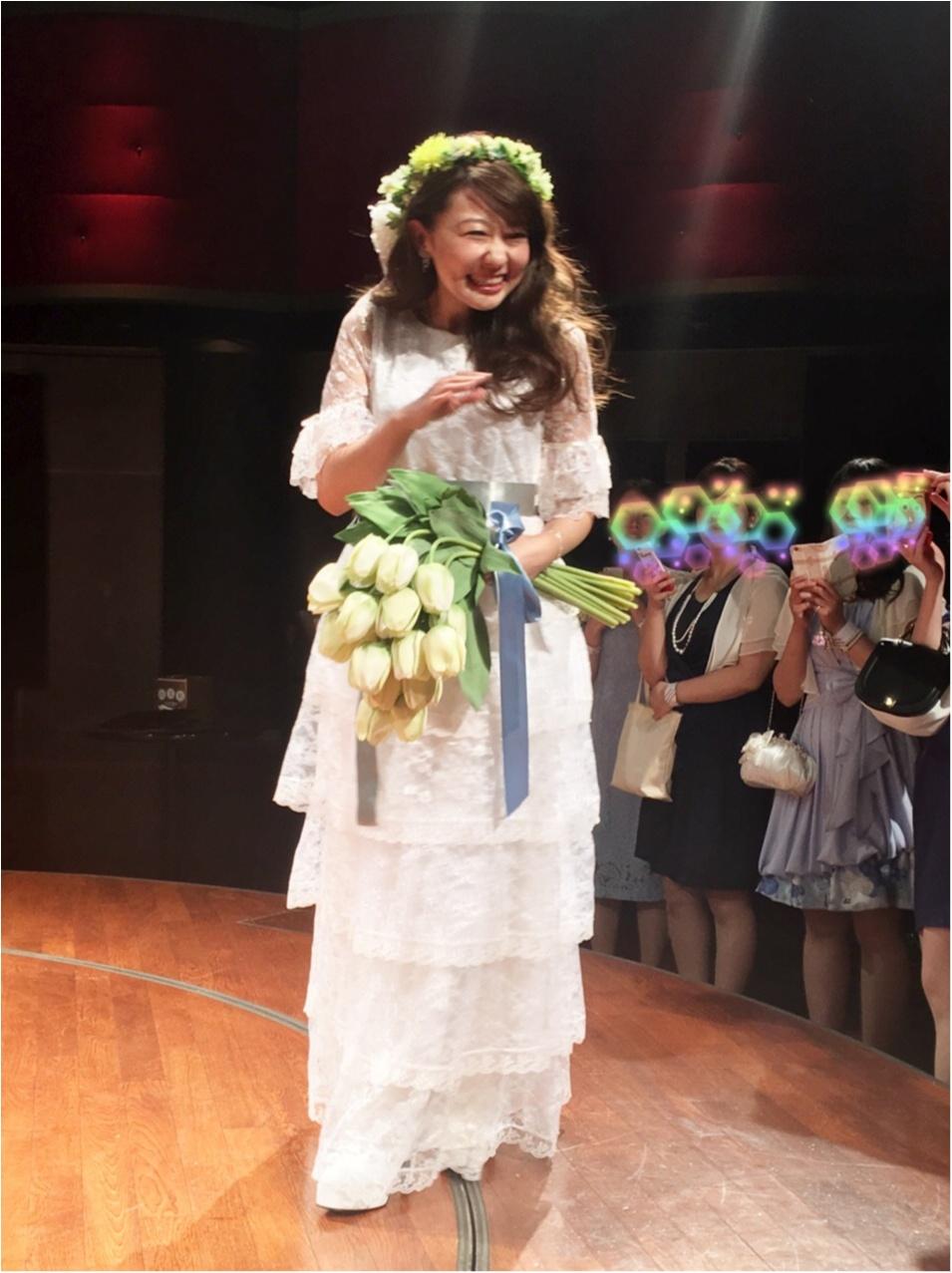 2016.06.11♡さち婚♡_5