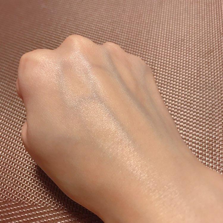 『ALBION』から新・濃厚化粧液「アルビオンフローラドリップ」が発売♡化粧水でも乳液でもない化粧液とは?_5