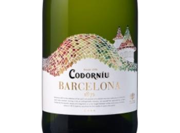 家飲みにぴったりのワインが知りたい! 2000円以下で驚くほどおいしい泡・白・赤をご紹介