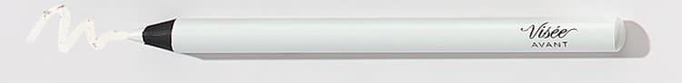 アイライナーおすすめ25選 - リキッド・ペンシル・ジェルアイライナーの注目カラーは? プロが教えるアイラインの引き方も_42