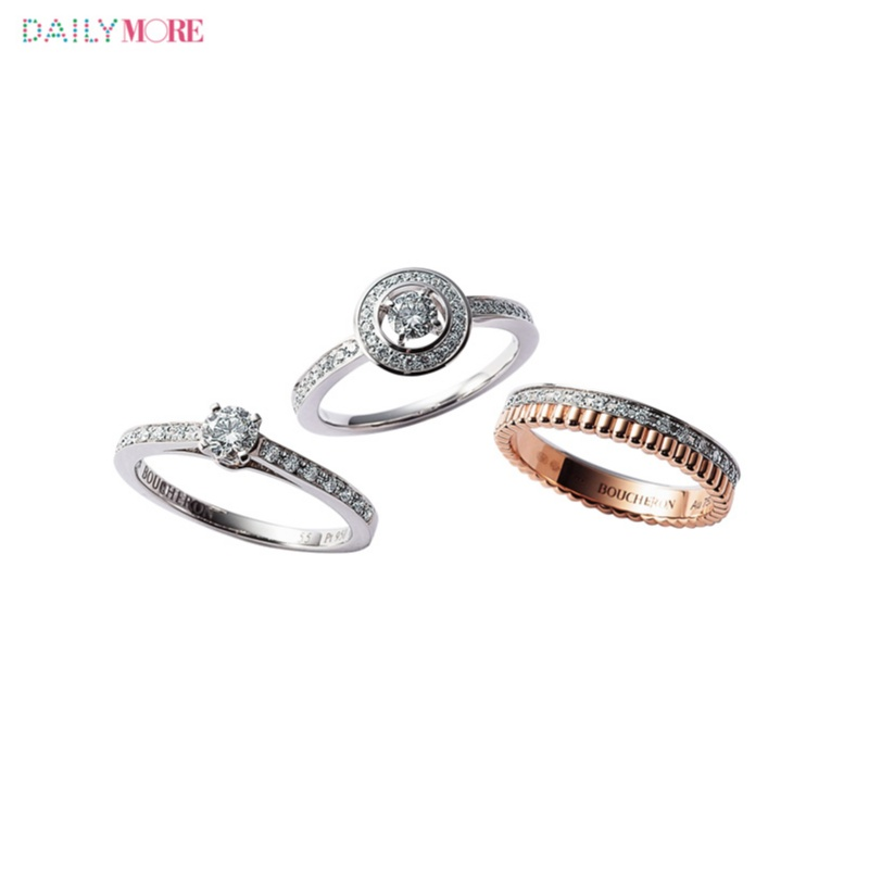 婚約指輪のおすすめブランド特集 - ティファニー、カルティエ、ディオールなどエンゲージリングまとめ_34
