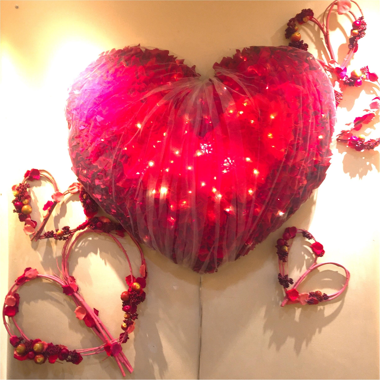 【バレンタイン限定】キルフェボンのイチゴと抹茶黒豆のタルトは2/14まで!_2