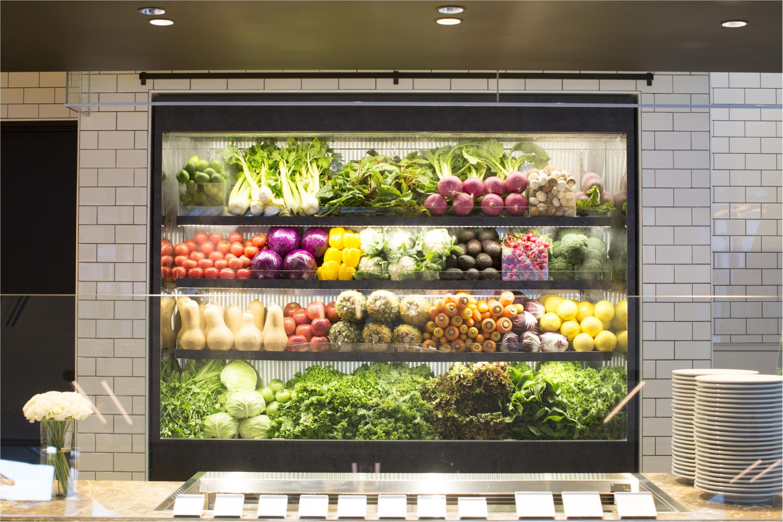 バルセロナで一番おいしいパエリアも、レモネード専門店も! 明日OPEN「渋谷ストリーム」の、MUST EAT5選♡_5