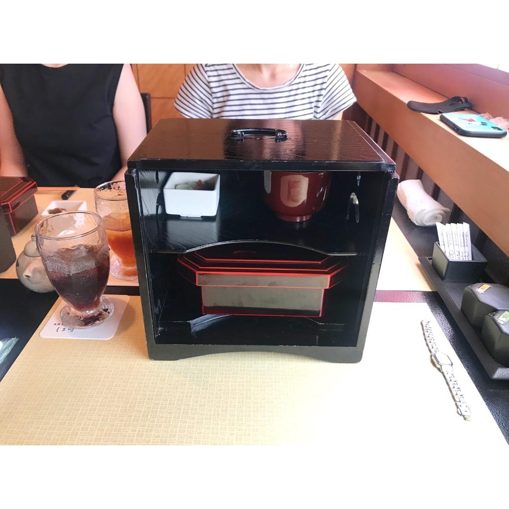 【ミシュラン獲得店】★3.71の老舗鰻店へ!天然鰻いただきましたをレポート!_3