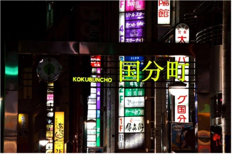 ニッポン全国「出会いのスポット」 記事Photo Gallery_1_2