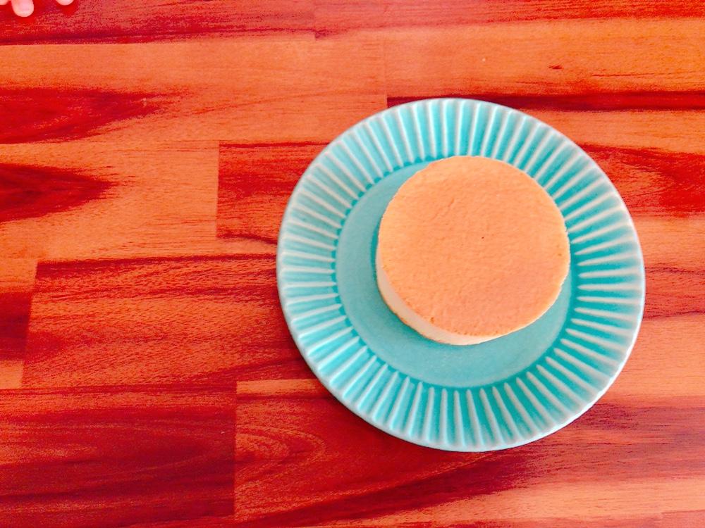 朝が待ち遠しくなる♡ローソンの冷凍スフレパンケーキが素敵な朝を演出してくれるスグレモノ_4