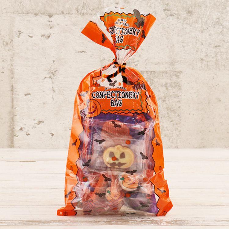 ハロウィン2019おすすめお菓子7選。『カルディコーヒーファーム』限定のオリジナル商品がかわいい!_7
