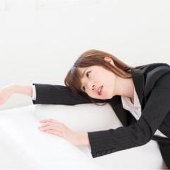 生理中にセックスはしない方がいい!? 「生理のモヤッとギモン」解決Q&A【27歳、今が「生理」の見直しどき!】
