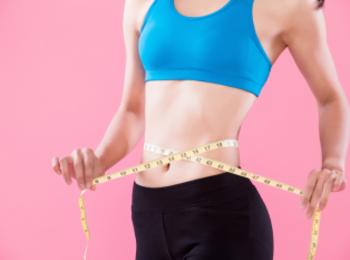 #腹筋女子 になりたい人集合! おうちでできる3つのトレーニング、教えます♡