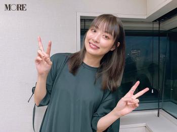 吉岡里帆さん、内田理央などの、癒し系ラジオ番組5選!