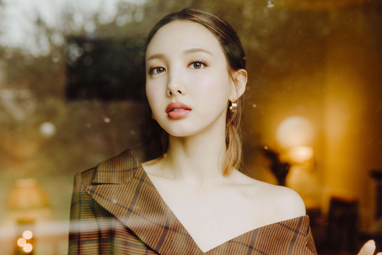 TWICEの日本7thシングル『BETTER』、先行配信スタート &ミュージックビデオ公開! 秋らしいファッションにも注目♡ photoGallery_1_1