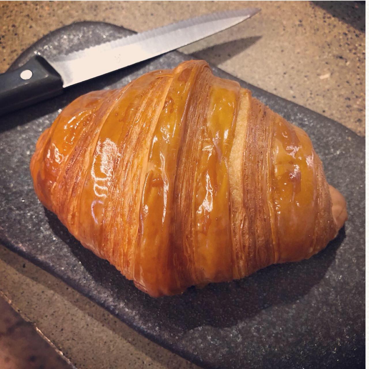 <オーストラリア*女子旅⑤>世界一のクロワッサンがメルボルンで食べられる!♡_3