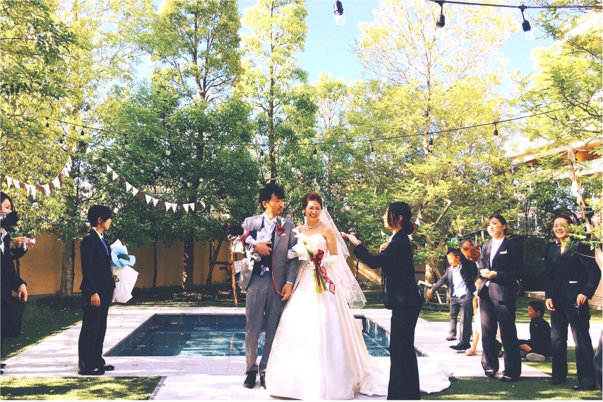 だいすきなモアハピ同期の結婚式♡♡名古屋岐阜三重旅行に行ってきました!_3