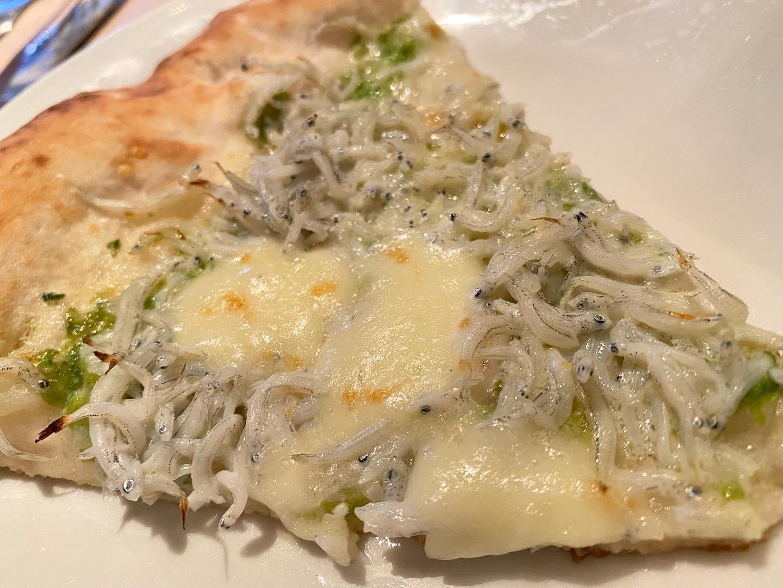 【調布】ステキレストランで食べるイタリアンが絶品。〜CANTERA調布〜_4