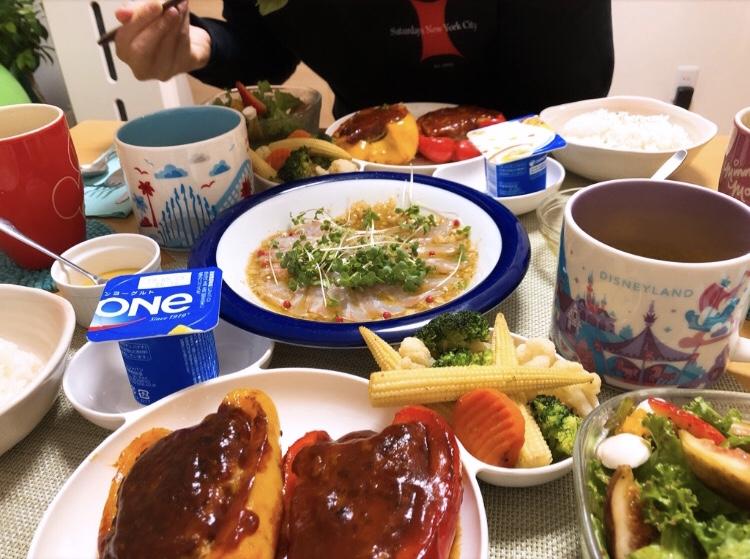 【♡カルパッチョ♡】暑い夏におすすめの一品!おもてなしにも◎レシピあり_2