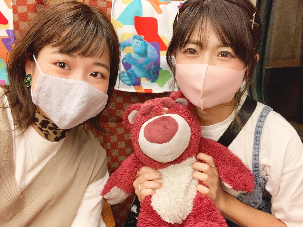 【JR九州】ピクサー新幹線が期間限定で登場!トイ•ストーリー25周年記念♡乗車レポ♡_9