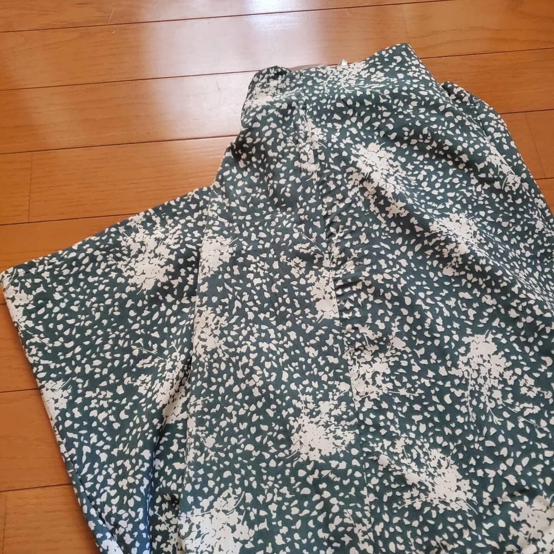 プチプラコーデが叶うファッション通販【nissen(ニッセン)】_2