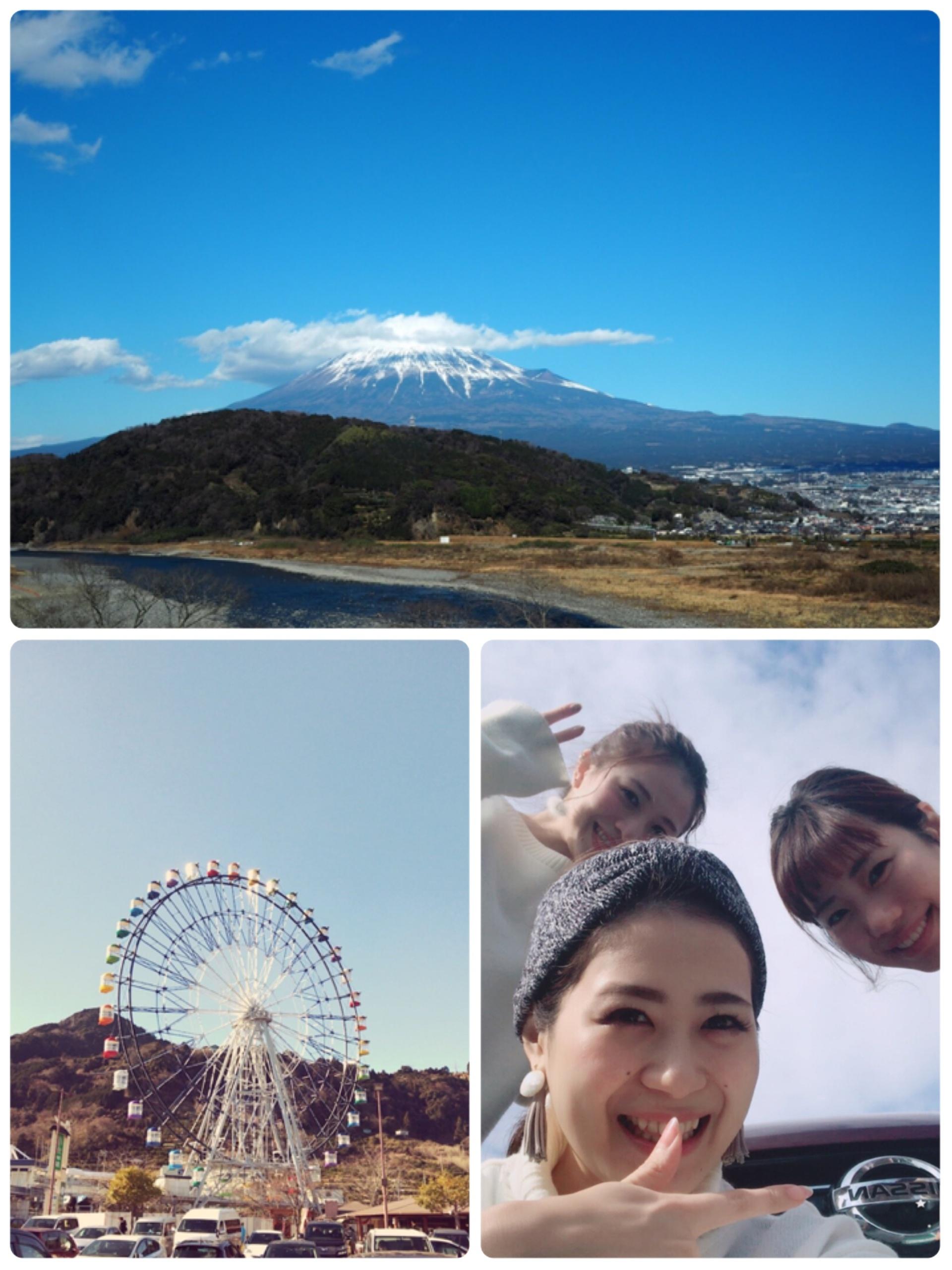 ドライブ女子旅でわかった! 東京→大阪のおすすめサービスエリア5選♡_8