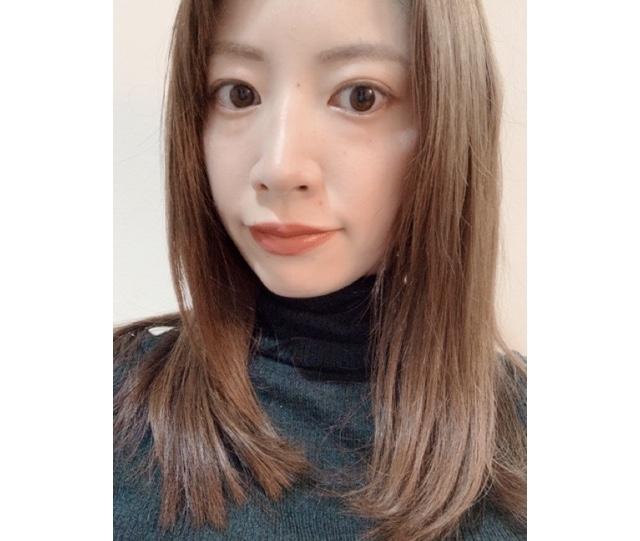 【バレンタインコスメ】リンメルの限定リップを使ってバレンタインメイク♡_5