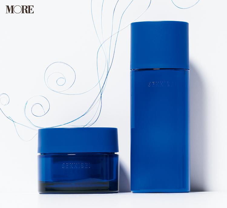 乾燥が止まらない肌には『suisai』『極潤』『ライスフォース』など。「乾燥ファースト保湿タイプ」におすすめの化粧水&乳液6選♡_1