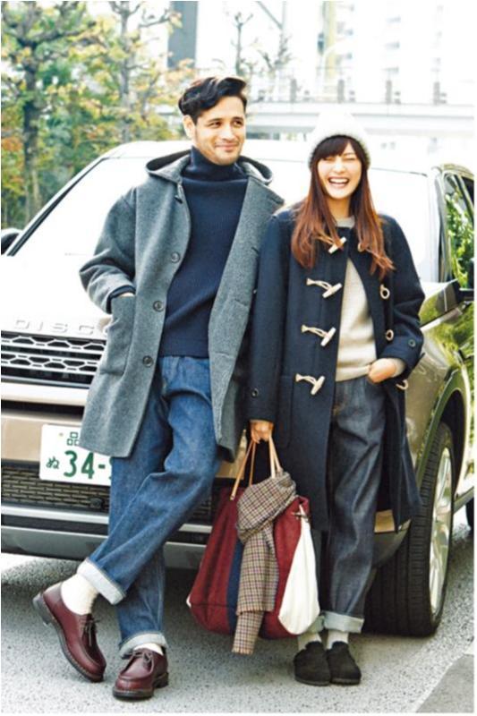 「デイリーモア」のファッション人気記事ランキング発表! 今週の1位はプリーツスカート!?_2