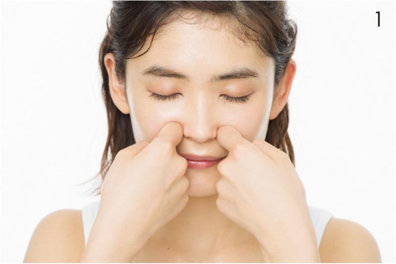 小顔マッサージ特集 - すぐにできる! むくみやたるみを解消してすっきり小顔を手に入れる方法_55
