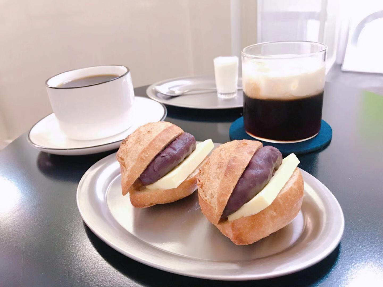 インスタで話題のお店など、台北の最新おしゃれカフェ3選【 #TOKYOPANDA のおすすめ台湾情報 】_8