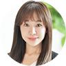 ファイナンシャルプランナーの溝井英子さん