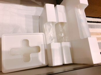 買ってよかった♡Seria(セリア)のキッチン収納グッズ3選