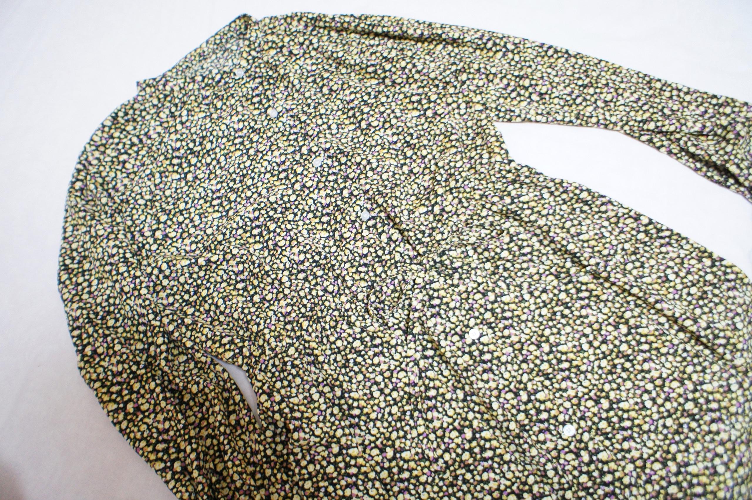 【ZARA&ユニクロ・GU】働く女子が買ったプチプラブランドのアイテムまとめ   ファッション_1_17