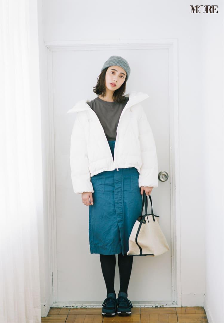 春服のトレンド【2020】特集 - 20代向け最新のレディースファッションコーデまとめ_9