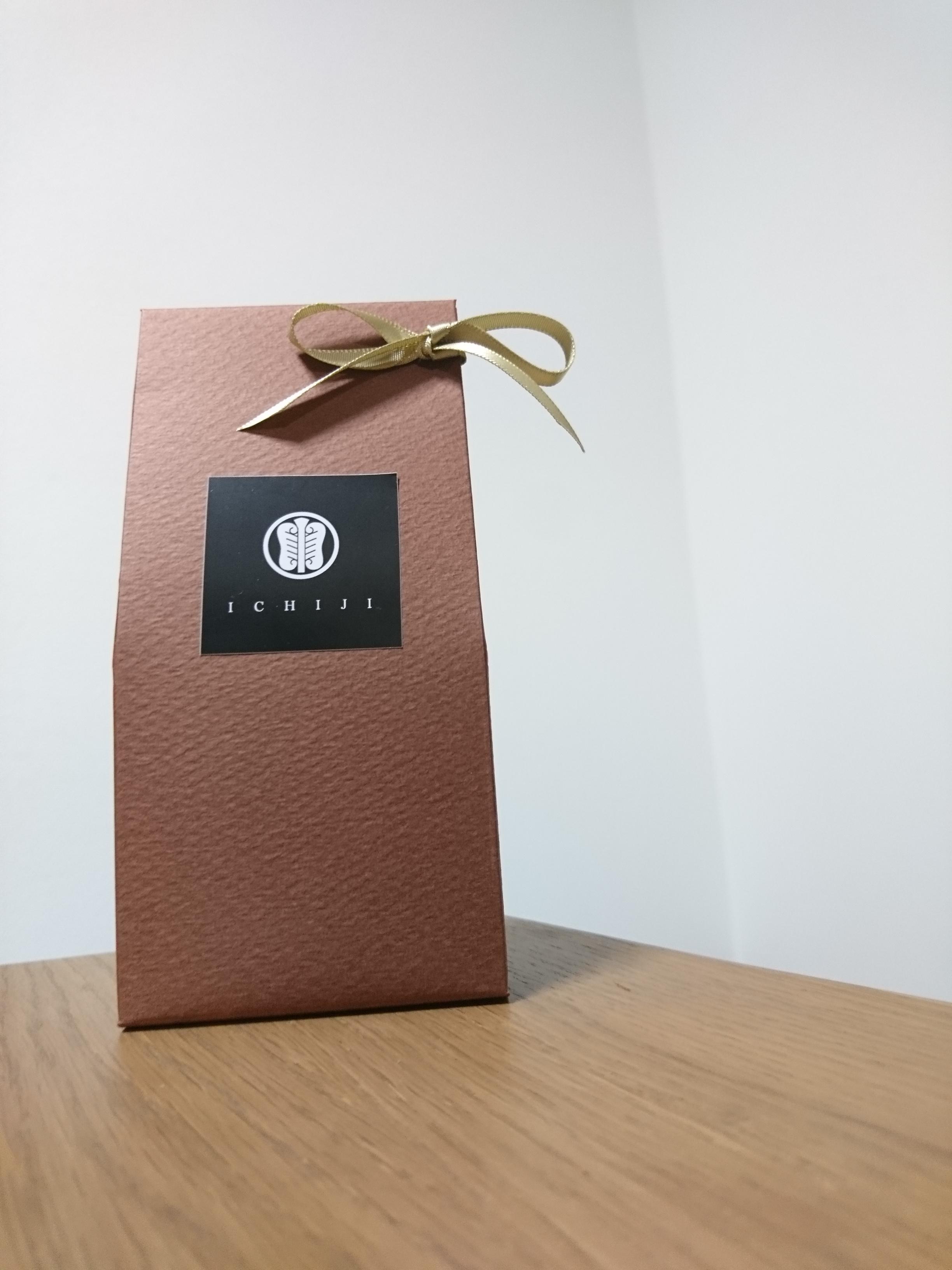 ≪関西・兵庫県・芦屋≫ゆったりカフェスペースあり♡ チョコレート専門店ICHIJI_3