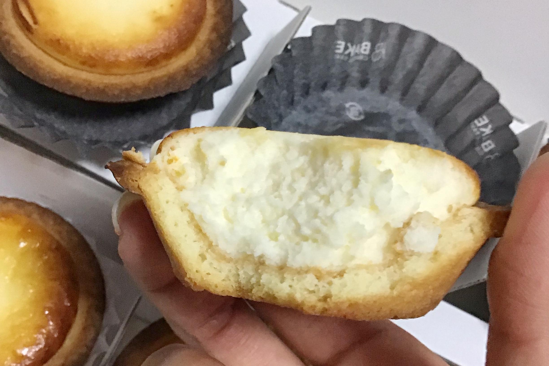 【#ご当地スイーツ】1周年記念にあの大人気フレーバーが復活!BAKE広島店限定「瀬戸内レモンチーズタルト」を手土産にいかが?_3