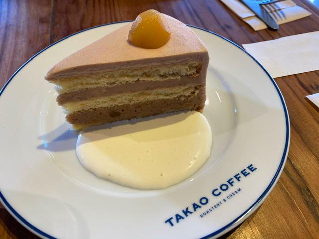 【TAKAO COFFEE】お洒落で美味しいおすすめカフェ_3