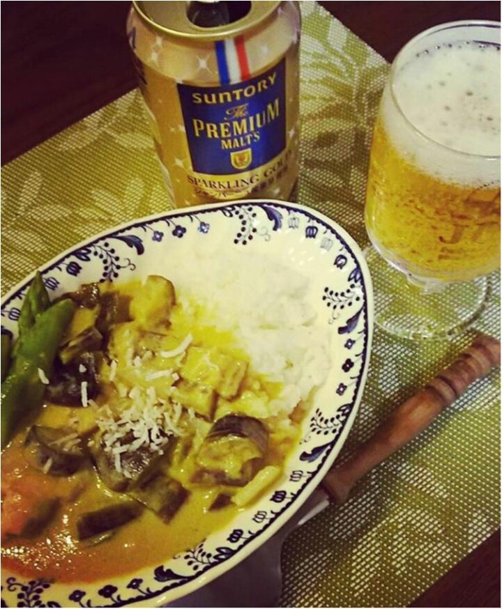 I love beer【ビール女子の私がおすすめするビールと、おつまみはこれ!】_2