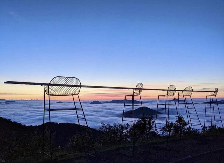 北海道旅行は星野リゾートトマムで夢のひとときを_13