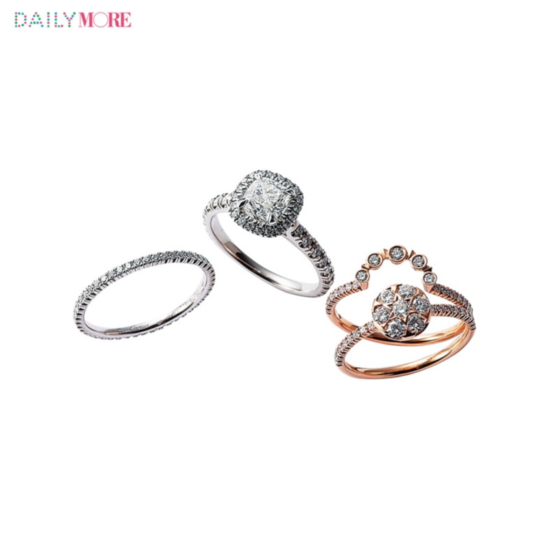 婚約指輪のおすすめブランド特集 - ティファニー、カルティエ、ディオールなどエンゲージリングまとめ_18