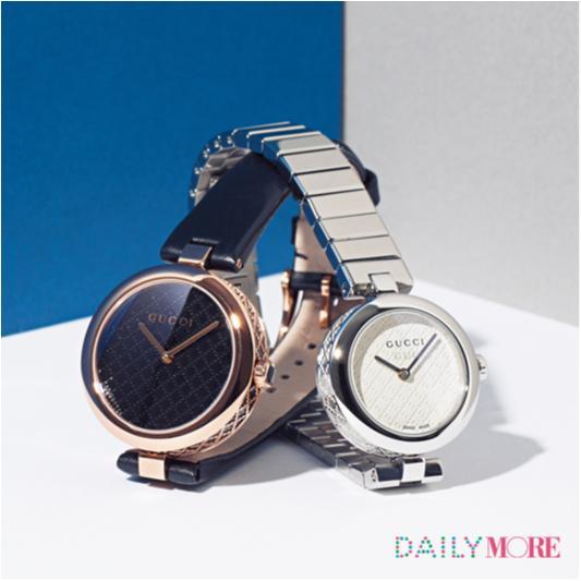 """""""格""""があって賢そうに見える! いま狙うべき憧れブランドの腕時計はこれ_3"""