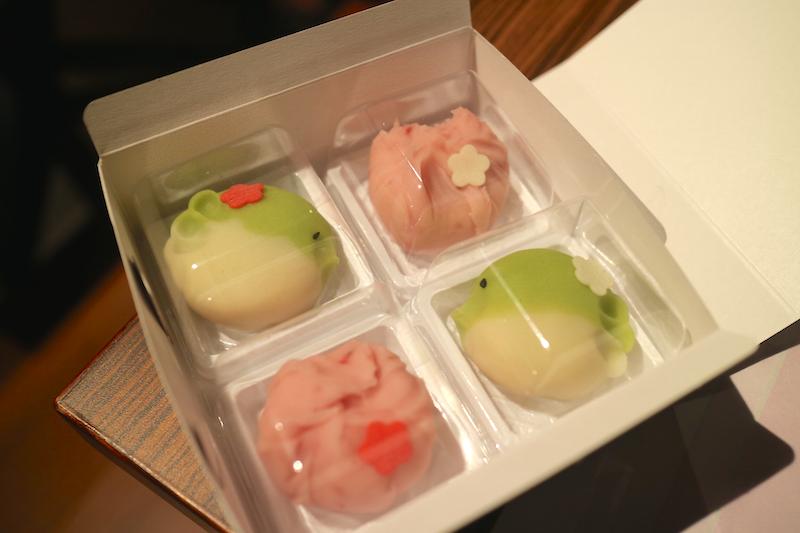 話題の金沢おでんに、和菓子作り体験も♡ 『三井ガーデンホテル金沢』にステイして美味とアートを満喫する旅!!_4