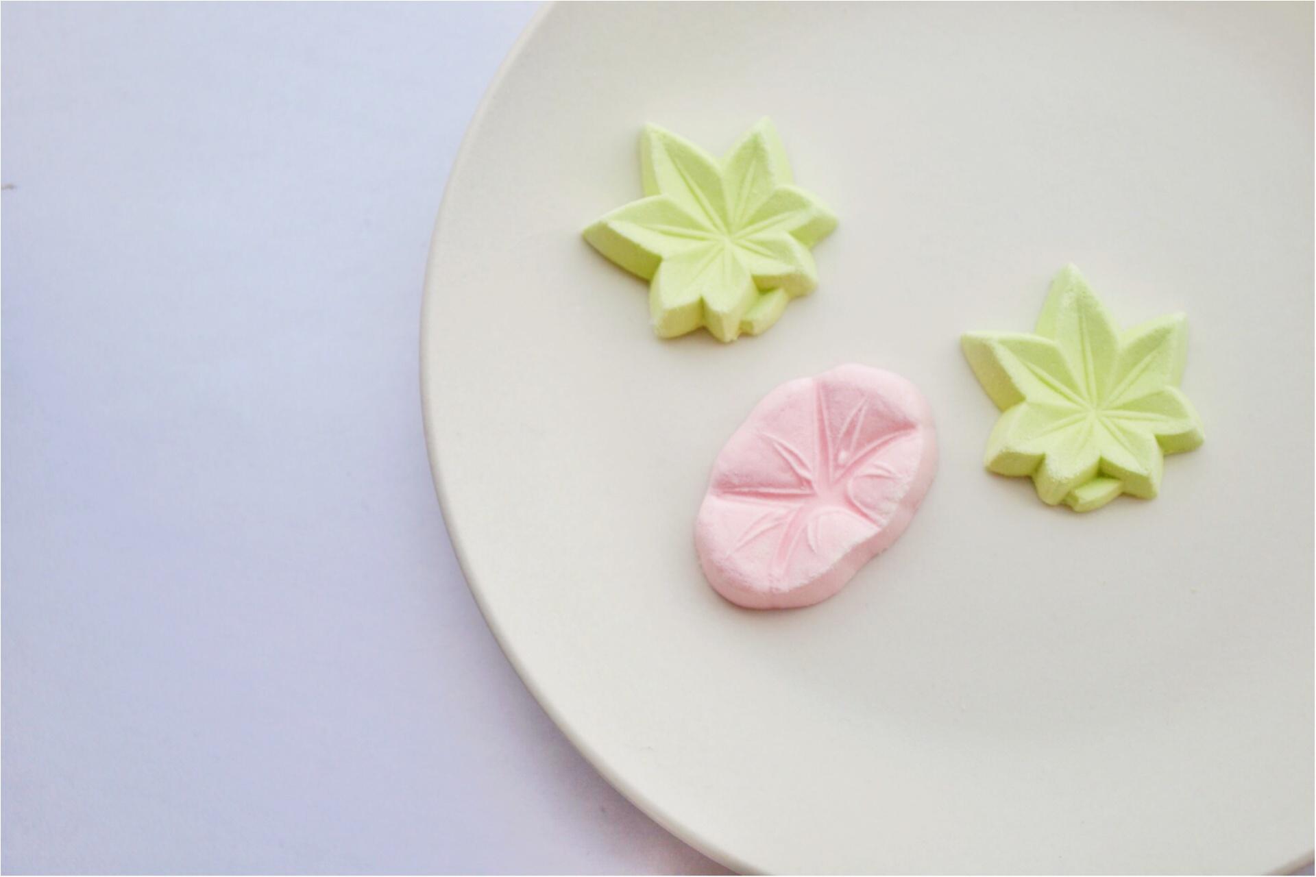 ♢6月16日♢和菓子の日をご存知ですか?_7