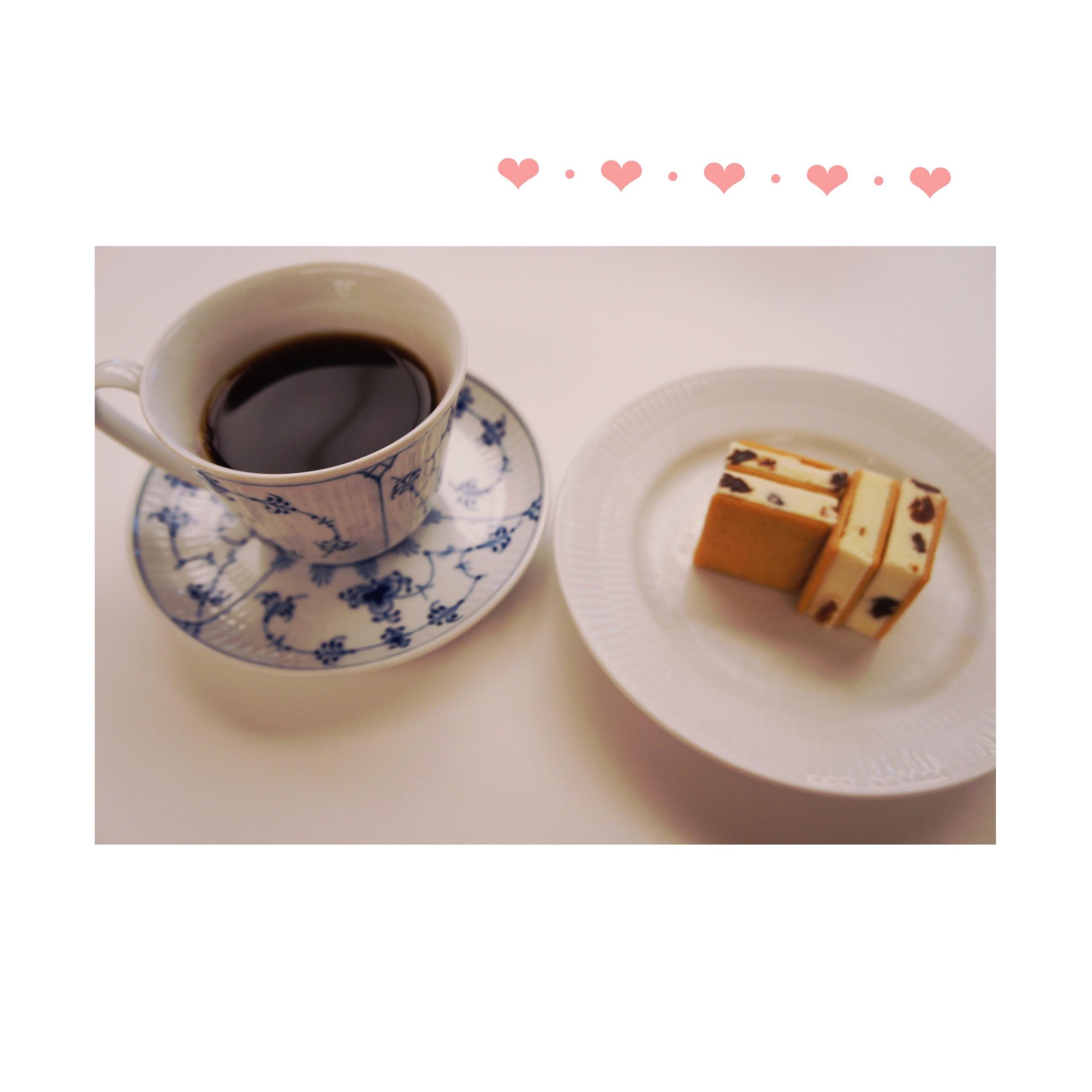 《★ご当地MORE》食べられるのは【北海道で2店舗】だけ!札幌に行ったら絶対食べたい!マルセイアイスサンド❤️_2