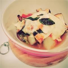 健康野菜としても知られる『バジル』を使ったレシピ